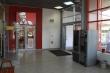 Фотографии и поэтажный план торгового центра «Три D»